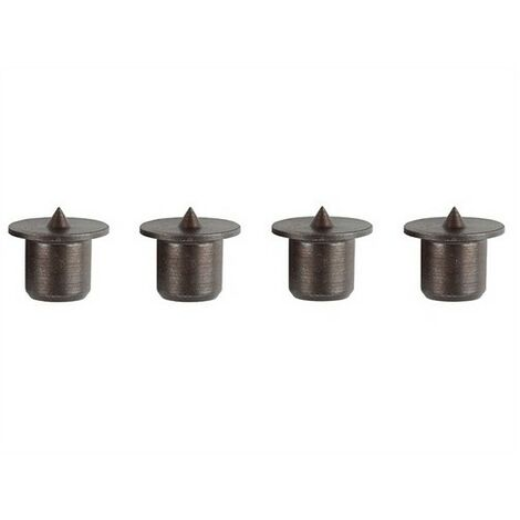 """main image of """"KWB KWB530206 Marking Points 6mm (Pack of 4)"""""""