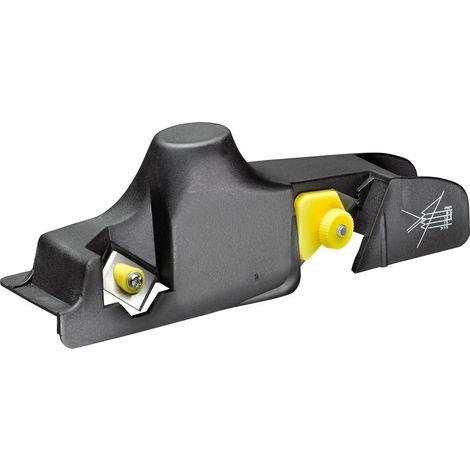 KWB Pialla per spigoli per pannelli compositi - 185000