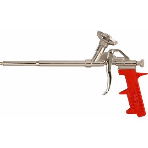 KWB Pistolet en mousse de construction - 932590