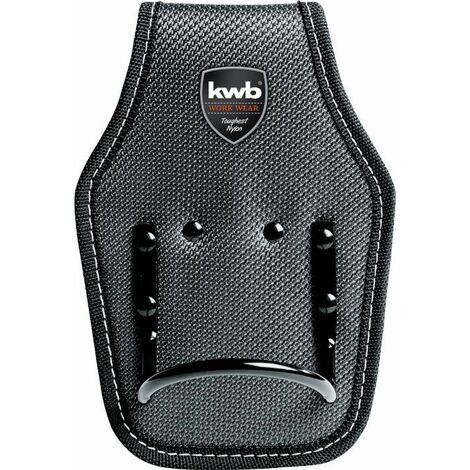 KWB Porte-marteaux, étrier fixe - 907410