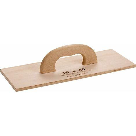 KWB Taloche en bois contreplaqué - 924840