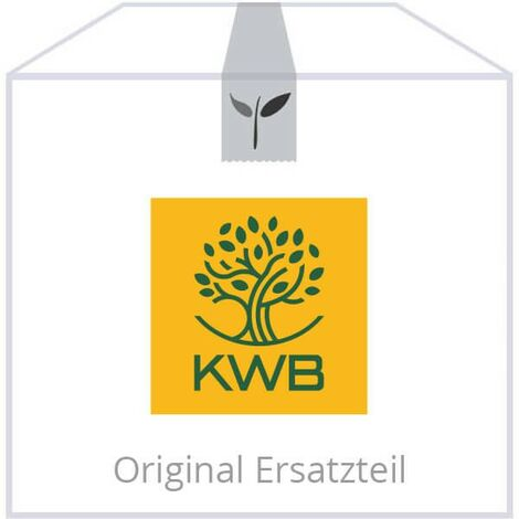 KWB Trennscheibe 230x3mm 18-1000140