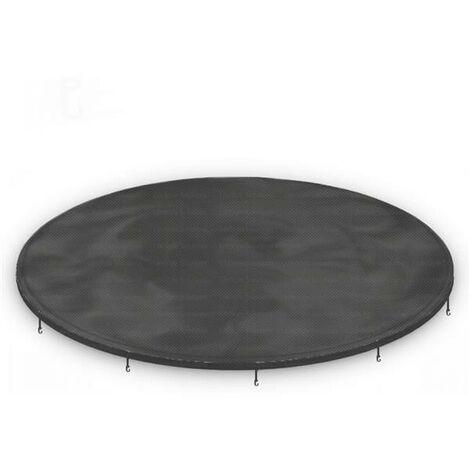 L-W-370 LifeStyle ProAktiv Rain Cover pour 370cm Trampolines