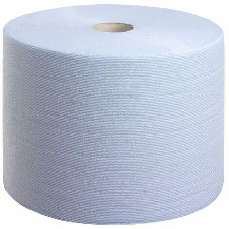L10 Roll Wipes