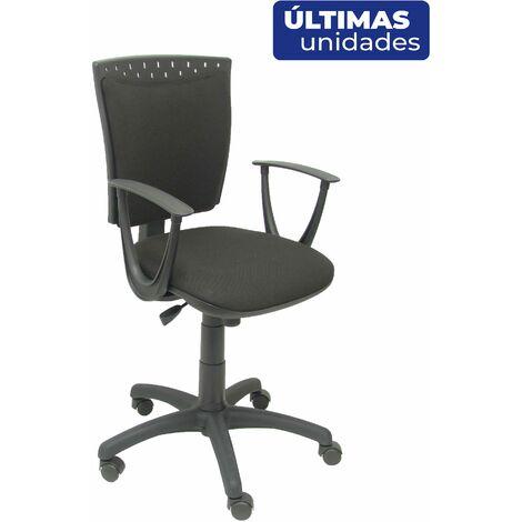 La chaise de Red Ferez