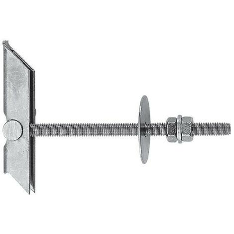 La fixation d'ancrage Fischer KD 6 acier 00080185