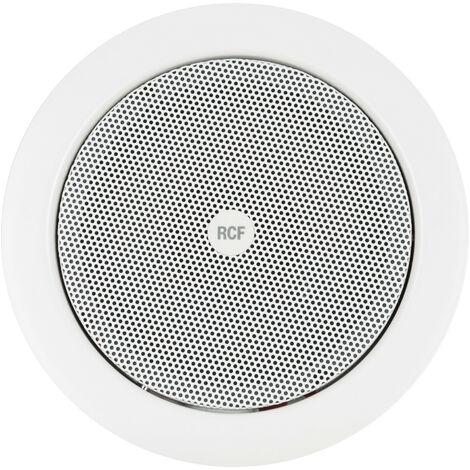 La luz de techo de RCF PL 68-ES 6W altavoz 13133082