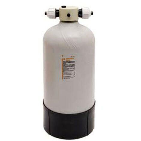 La neutralización del agua de las calderas Cillit KKN MAXI 12389AB