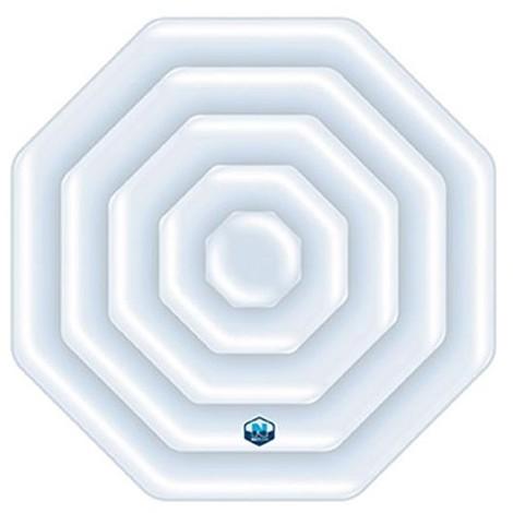 La sélection de COUVERCLE GONFLABLE SPA - Netspa - Plusieurs modèles disponibles