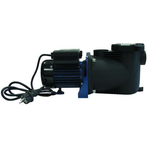 La sélection de POMPE P2 - Aqualux - Plusieurs modèles disponibles