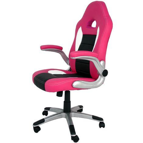 sillas escritorio juveniles españa