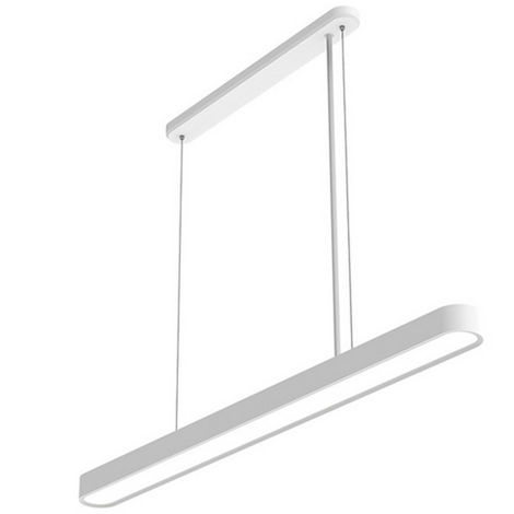 Lámpara colgante LED de techo inteligente para restaurante lounge LAVENTE