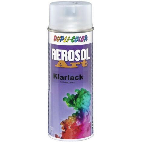 "main image of ""Spray RAL 9005 negro brillo 400 ml"""