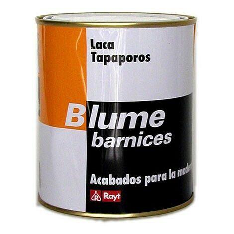 LACA TAPAPOROS 4 L 56022