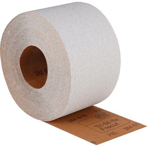 Lackschleifpapier