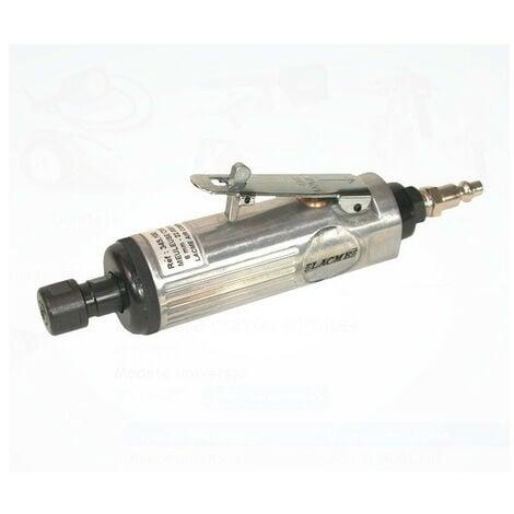 Lacmé - Meuleuse droite crayon à air 22000 tr/min Ø 6 mm 0,5HP