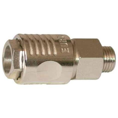 LACME Raccord rapide coupleur ISO Ø 5,5 mm RAC 555 _ 363210