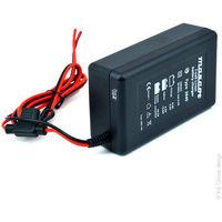 2x AKKU 28V 4000mAh Li-Ion Battery ersetzt AEG Milwaukee Würth 4932352732