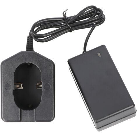 DS18DL original vhbw® Ladegerät für HITACHI DS DS18DFLPC