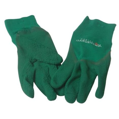 Ladies Master Gardener Gloves