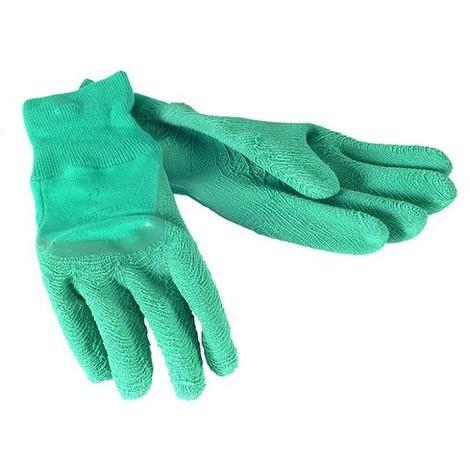 Ladies Master Gardener Gloves
