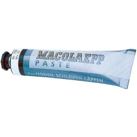 Läpp-Paste K 180 my130 Tube 100g Macolaepp 4044961200181 Inhalt: 1