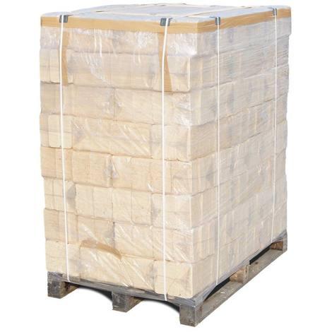 5Kg Kaminanzünder in 5 x 1Kg Sack Grillanzünder Schwedenfeuer Brennholz kg//5,00€