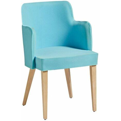 Lagoon Tub Chair - RFU