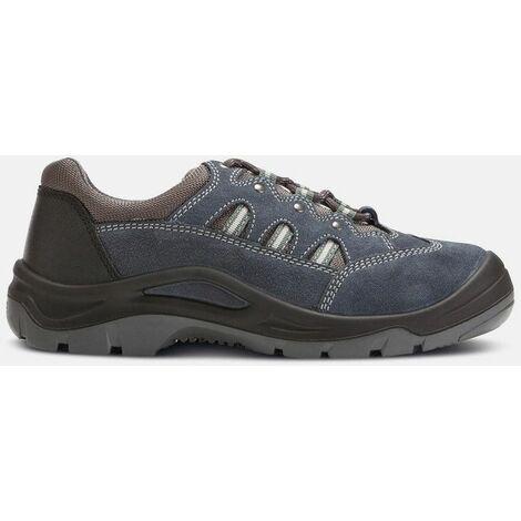 Laguna 9890- Chaussures de sécurité niveau S1P - PARADE