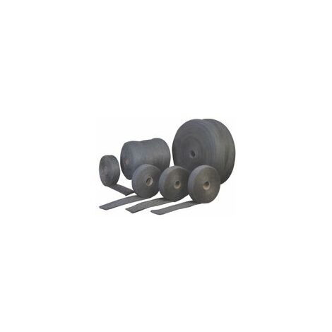 Laine d'acier - ITAR