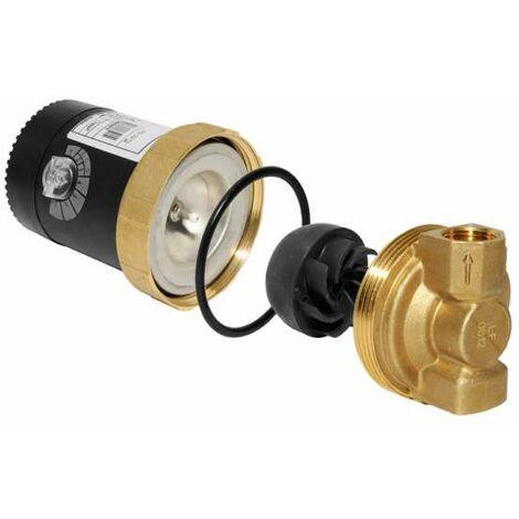 Laing ecocirc E1vario-15/700 B hocheffiziente Zirkulationspumpe 1400001