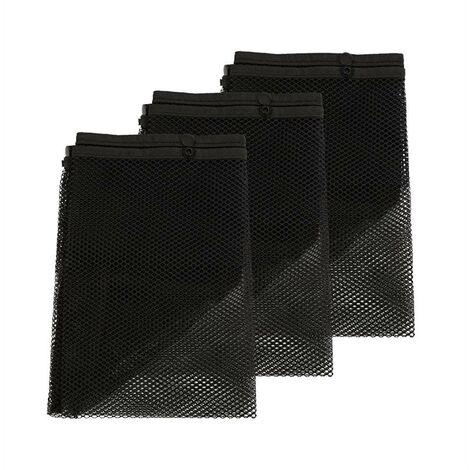 "main image of ""Lakeside Power 3 sacs filtres amovibles pour panier aspirateur bassin"""