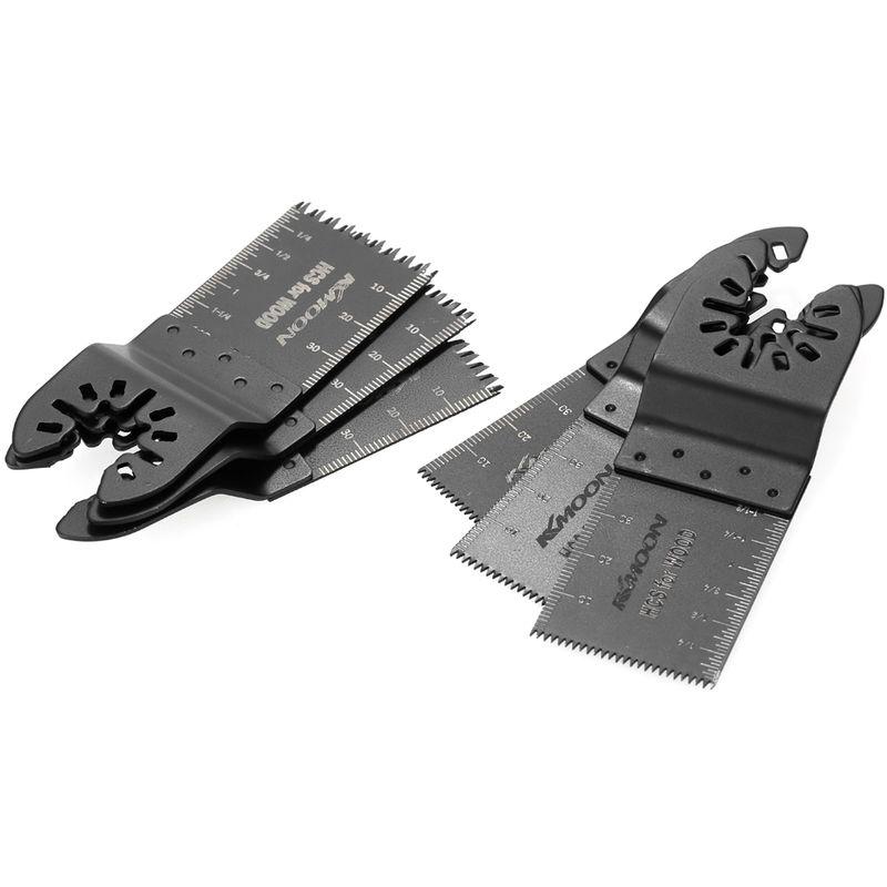 Lama per sega lama ibrida oscillante acciaio ad alto for Lama arredamenti