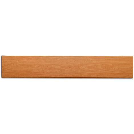 Lambris hêtre - Plusieurs conditionnements disponibles
