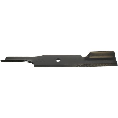 Lame 41cm FERRIS - SNAPPER 5101986BMYP