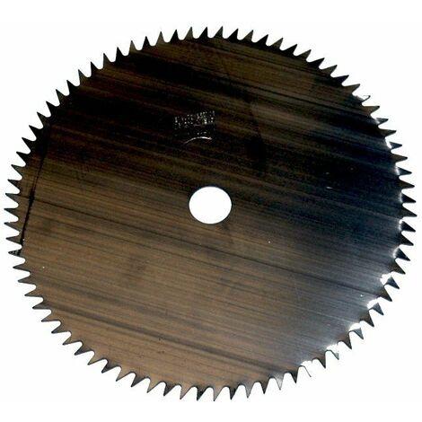 Pour adapter ELECTROLUX eob994k1 FAE M-P e 2450 watt circulaire Four Element