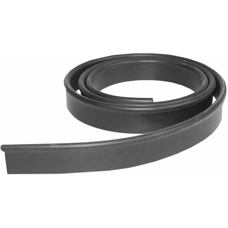 """main image of """"Lame Caoutchouc Rechange 40cm - ROULOR"""""""