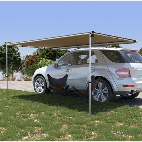 Lame de diamant Ø150mm avec une longueur de 10 mm et 22,23 mm alésage segments Turbo
