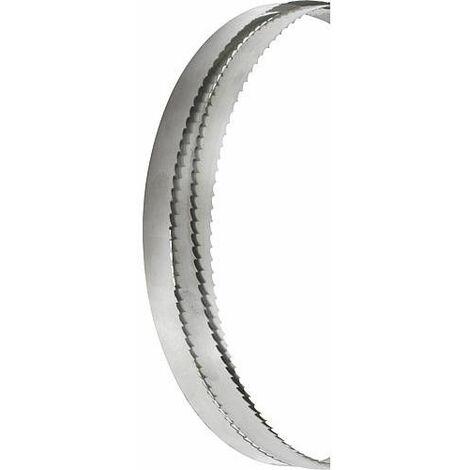 Lame de scie a bande OPTIsaw 3 pieces, 1440x13x0,65mm