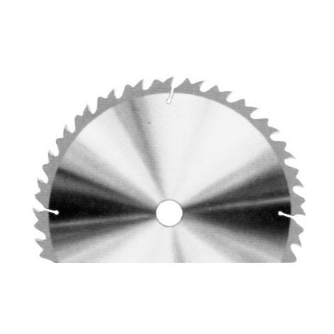 Lame de scie à bûches G01845-G01713-G01815-G01869 - Carbure