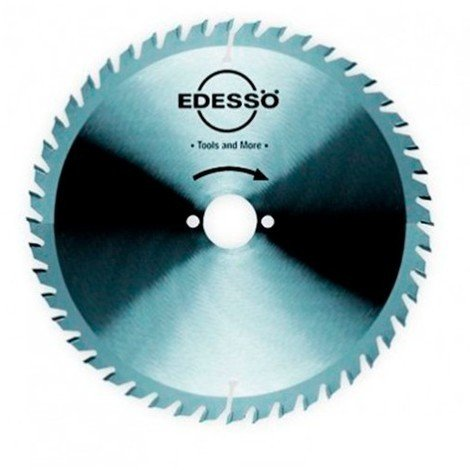 Lame de scie circulaire 305 x 3.2 x 30 x Z 60 GWneg - E45430530 - Holzprofi