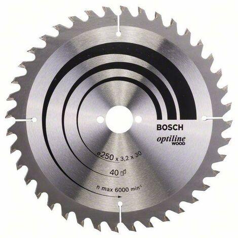 Lame de scie sabre S 922 EF pack de 25 Bosch 1 colis
