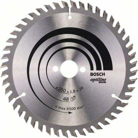 Lame de scie-sabre S 925 VF, Heavy for Metal, lot de 5 Bosch Accessories 2608657407 5 pc(s)