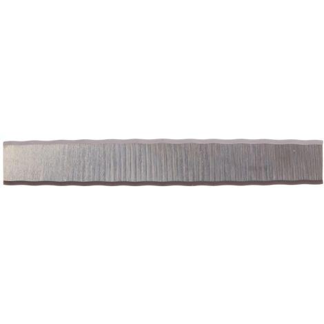 Lama di ricambio 50/mm per raschietti Bahco 442/e 650