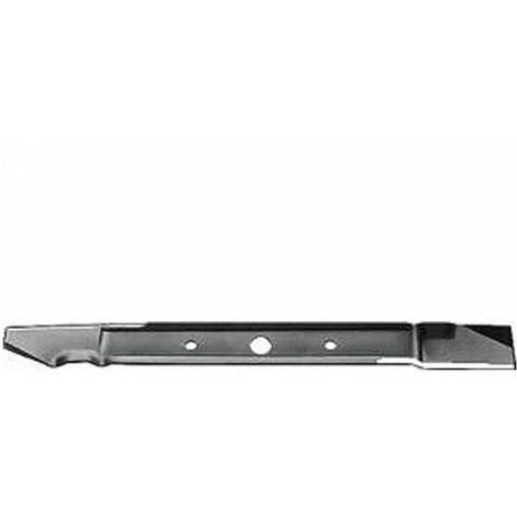 Lame Mulching Snapper 71cm - Kees - Windsor 1-6980 - 7016980 - 7016980BZ - 7016980BZYP - 50-3550