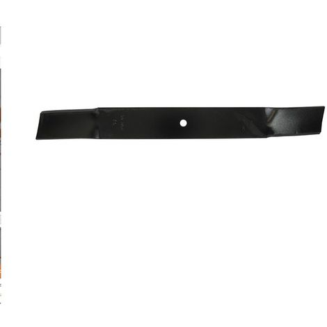 Lame MURRAY 46 cm pour modèle 11ch - Alésage 10 mm