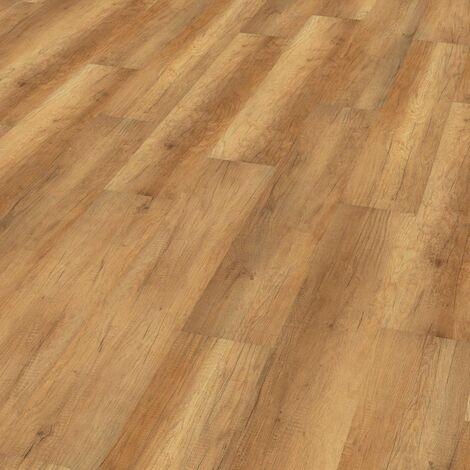 Lame organique clipsable Wineo 1000 Wood - 23,7x184,5cm - plusieurs couleurs disponibles