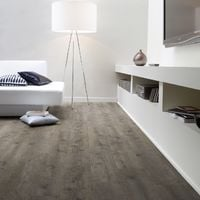 LAME PAVIMENTI GERFLOR IN PVC SENSO LOCK 0511 ACES AD INCASTRO