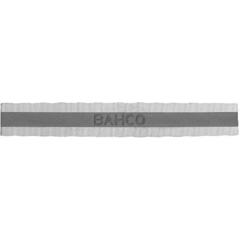 Lame pour grattoir à peinture 65mm 865-1 Bahco