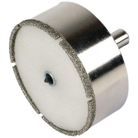 Lame pour scie à guichet ceramic Wolfcraft 8911000 68 mm revêtement diamanté 1 pc(s)
